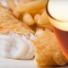 $10 for Pub Fare & Drinks at Irish Pub and Grill