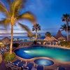 Three-Night Resort Stay in Cabo San Lucas