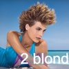Up to 54% Off Hair Styling in Fort Lauderdale