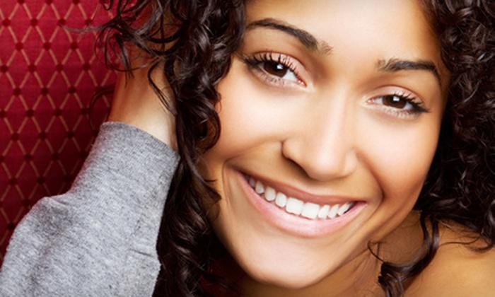 West Carrollton Dental - West Carrollton: $99 for Zoom! Teeth-Whitening Treatment at West Carrollton Dental ($392 Value)