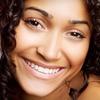 75% Off Dental Exam and Teeth Whitening