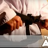 80% Off Aikido Lessons