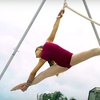 Up to 52% Off Aerial or Acrobatics Classes in North Miami Beach