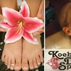 60% Off at Koeberle's Day Spa in Parker