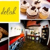 Delish Cupcakes OOB - Downtown: $15 Worth of Cakes in Cups and More at Delish Cupcakes