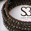 71% Off Healy Bea Wrap Bracelet