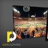 58% Off Sports and History Photos