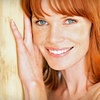 Up to 64% Off Facial Treatments in Vancouver