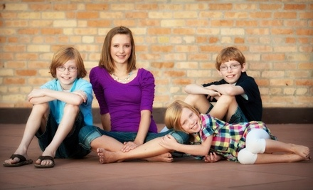 Gallery Photography: Beginners Workshop  - Gallery Photography in Bountiful