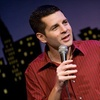 Up to 77% Off at The World Comedy Club
