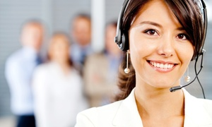 Career Match: Online Customer Service Six-Course Bundle from Career Match (97% Off)