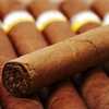 Up to Half Off Cigars and Drinks in Port St. Lucie