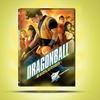 $3.99 for Dragonball: Evolution DVD