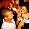 51% Off Club-Hop Party Package with VIP Entry