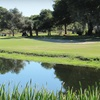 Up to Half Off Golf Outing for Two in Ormond Beach