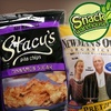 Half Off Organic Snacks and More from Snackwarehouse.com