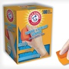 $9.99 for an Arm & Hammer Hypoallergenic Cleaning Bundle