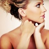 57% Off a Spray Tan at Rochester Beauty Lounge