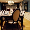 Up to 74% Off an Interior-Design Consultation