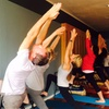 Up to 82% Off at Yoga Arts