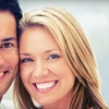 Up to 79% Off Teeth Whitening