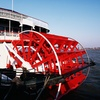 50% Off Cruise from Tennessee Riverboat Co