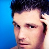 Up to 54% Off Grooming at American Male Salon