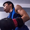 Up to 70% Off Private Boxing or Kickboxing