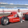 Up to 61% Off Racing Experiences in Fort Worth