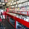 52% Off Music Merchandise at Headline Records