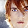 Up to 67% Off Laser Skin Treatments in Loveland