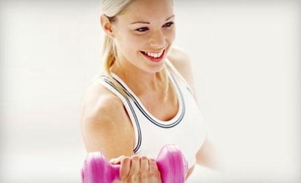 Bella Women's Fitness - Bella Women's Fitness in San Antonio