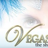 """Vegas! The Show"" - The Strip: $45 for One General-Admission Ticket to ""Vegas! The Show"" in Las Vegas ($95.70 Value)"