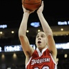 Duquesne Basketball – Up to 62% Off Outing for Two