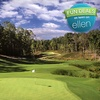 Up to 61% Off Golf in Holly Springs
