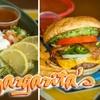 60% Off at Margarita's