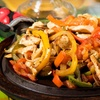 Half Off Mexican-American Fare at Billy's in Monroeville