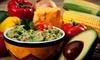 Durango's Restaurant - Lubbock: $7 for $14 Worth of Mexican Fare at Durango's