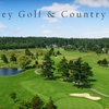 Whidbey Golf & Country Club - North Whidbey: $39 for 18 Holes of Golf, a Golf Cart, and Unlimited Range Balls at Whidbey Golf and Country Club in Oak Harbor