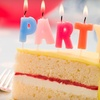 $10 for Party Supplies at Party Time Party Supply