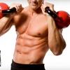 60% Off CrossFit Classes in Edmond