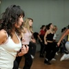 57% Off Dance and Fitness Classes in Yorktown