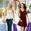 $10 for Clothing at Puff's Family Fashions