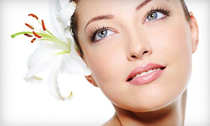 dr LASER - Beverly Hills: One or Two Laser Facials or IPL Photofacials at dr LASER (Up to 72% Off)