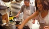 Auguste Escoffier School of Culinary Arts - East Austin,Highland: $42 for a Home-Cooking Class at Auguste Escoffier School of Culinary Arts (Up To $85 Value)