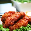 Up to 53% Off American Fare at Lucky Grill Restaurant