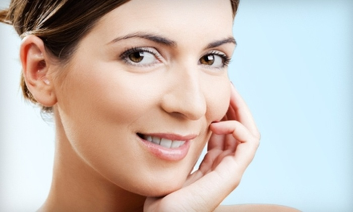 Flawless Essence and Vaughan Laser & Anti-Aging Clinic - Multiple Locations: $99 for 20 Units of Botox at Flawless Essence or Vaughan Laser & Anti-Aging Clinic ($200 Value)