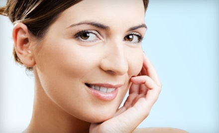 Flawless Essence and Vaughan Laser & Anti-Aging Clinic - Flawless Essence and Vaughan Laser & Anti-Aging Clinic in Burlington
