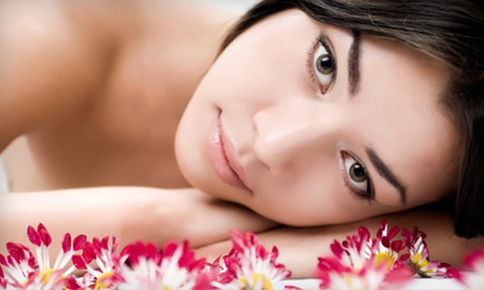 Plastic Surgery Associates of Northern Virginia - Tysons Central 7: One or Three Chemical Peels at Plastic Surgery Associates of Northern Virginia (Up to 54% Off)