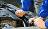 Virginia Automotive Service - Multiple Locations: $64 for One-Year Membership to Car Care Club at Virginia Automotive Service ($129.95 Value)